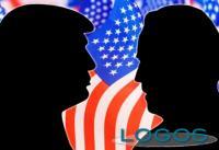Attualità - Elezioni USA (Foto internet)