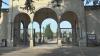 Magenta - Cimitero (Foto internet)