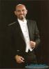 Cuggiono - Alberto Fraschina (Foto d'archivio)