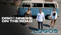 Televisione - 'Disconnessi On the Road' (Foto internet)