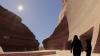 Viaggi - Resort nell'Arabia Saudita