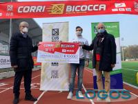 Sport - 'Corri Bicocca'