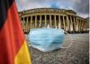 Attualità - Lockdown Germania (Foto internet)