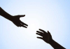 Sociale - Punto Ascolto Caritas (Foto internet)