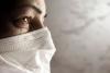 Salute - Pandemic fatigue (Foto internet)