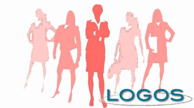 Attualità - Imprese femminili (Foto internet)