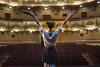 Cultura - Teatro (Foto internet)