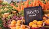 Territorio - Farmers' market (Foto internet)