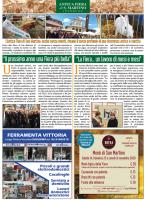 San Martino 2020.1