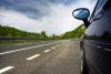 Territorio - Sicurezza stradale (Foto internet)