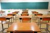 Scuola - Una classe (Foto internet)