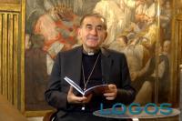 Milano - Monsignor Delpini (Foto internet)