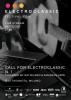 Musica - Electroclassic Festival