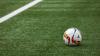 Sport - Campo sportivo (Foto internet)