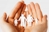 Sociale - Affido familiare (Foto internet)