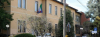 Canegrate - Municipio (Foto internet)