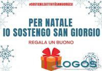 San Giorgio su Legnano - Una delle tante iniziative della Pro Loco