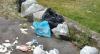 Territorio - Abbandono rifiuti (Foto internet)