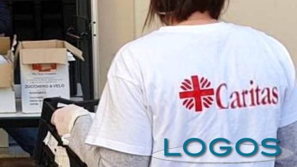 Sociale - Caritas (Foto internet)