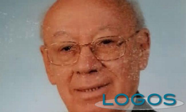 Magenta - Il maestro Lavatelli