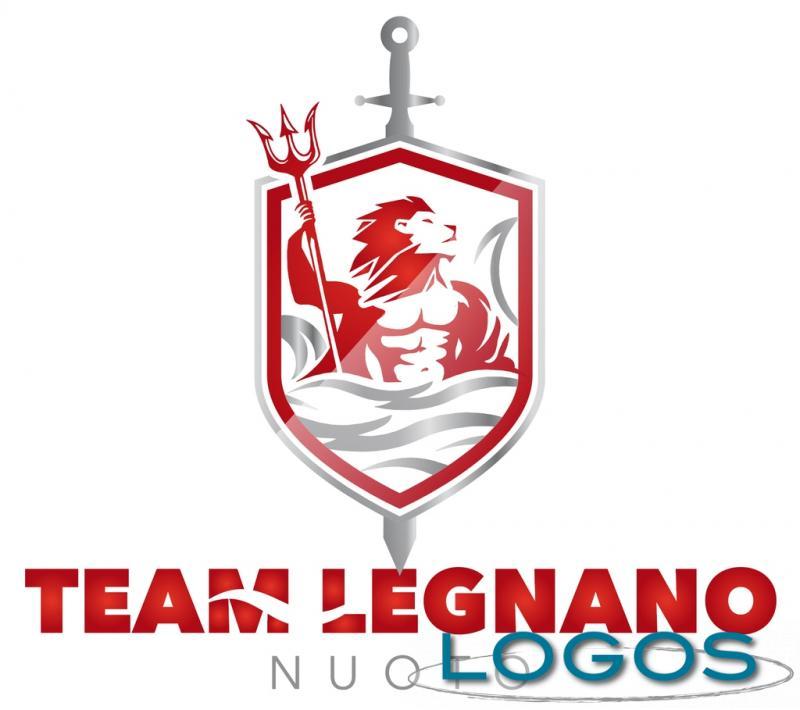 Sport - Team Legnano Nuoto