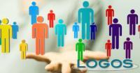 Sociale - Volontariato (Foto internet)
