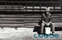 Territorio - Imprese storiche (Foto internet)