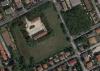 Legnano - L'area dell'ex piattaforma ecologica (Foto internet)