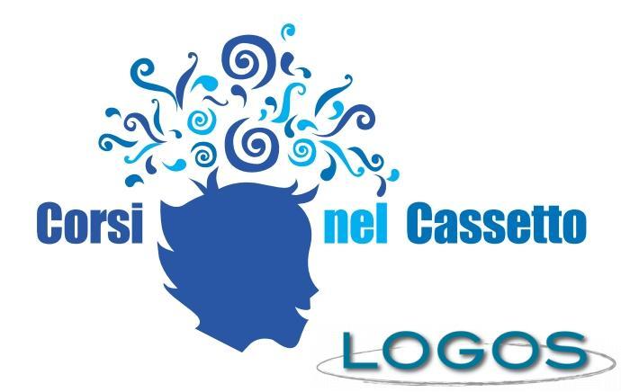Eventi - 'Corsi nel Cassetto' (Foto internet)