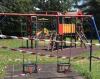 Territorio - Parco: giochi vietati (Foto internet)