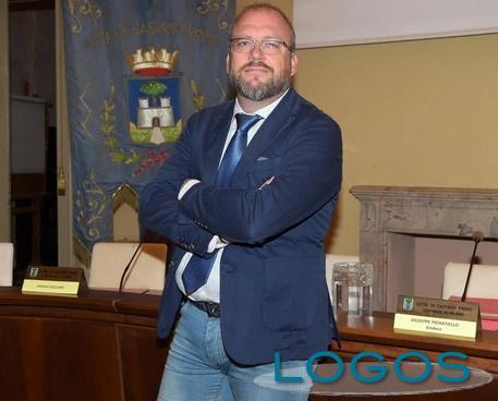 Castano - Luca Fusetti (Foto internet)