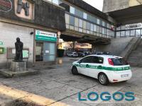 Turbigo - Polizia locale