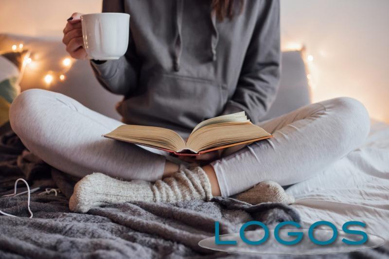 Libri - Leggere (Foto internet)