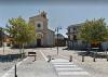 Busto Garolfo - Una zona del centro (Foto internet)