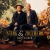 Musica - Zucchero e Sting con 'September'