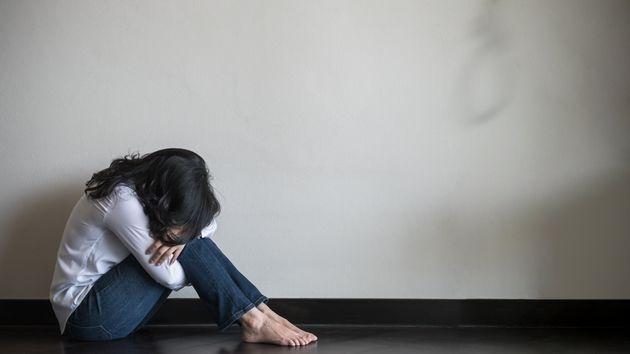 Territorio - Violenza donne (Foto internet)