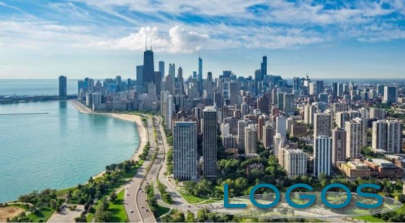Attualità - Chicago