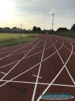 Sport - Pista di atletica (Foto internet)