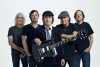 Musica - Gli AC-DC