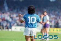 Sport - Diego Armando Maradona (Foto internet)