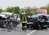 Cronaca - Incidente stradale (Foto internet)