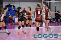 Sport - Le Cocche si preparano alla sfida con il Torino