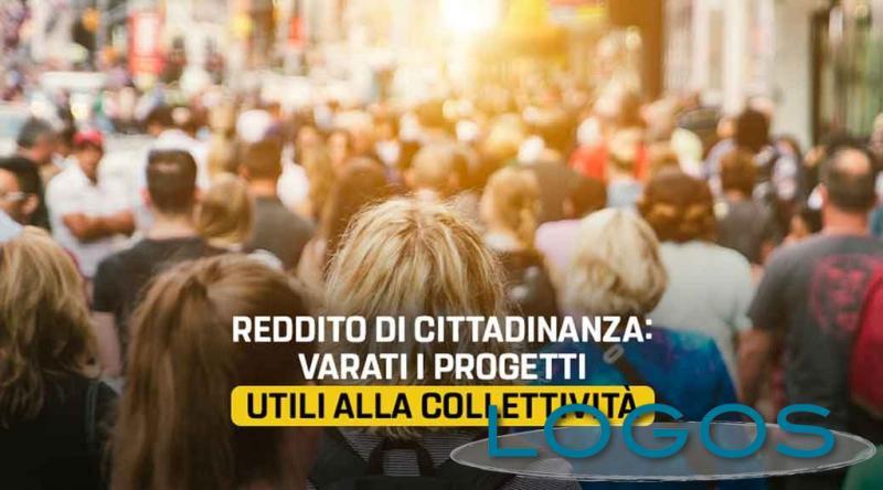 Attualità - 'Puc' (Foto internet)