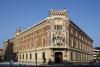 Legnano - Palazzo Malinverni (Foto internet)