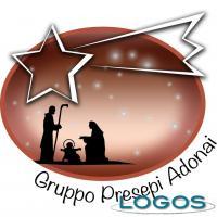 Busto Garolfo - Gruppo Presepi Adonai
