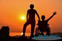 Sociale - 'Dopo di Noi' (Foto internet)