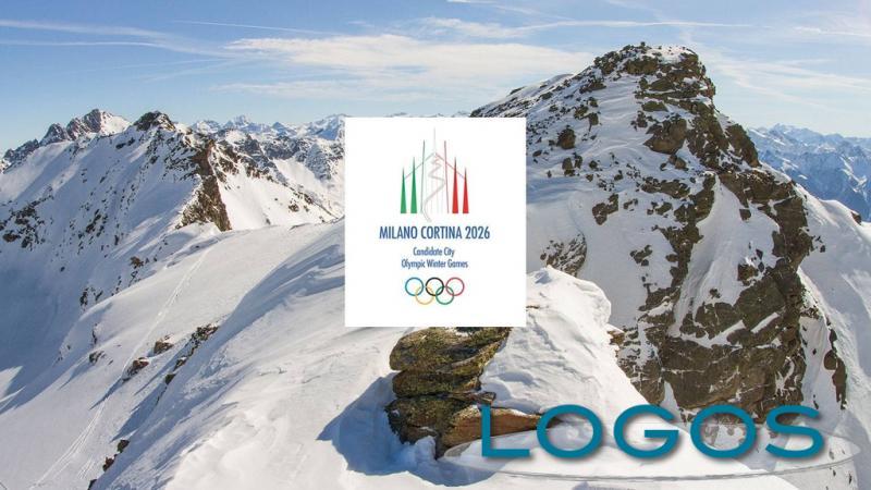 Sport - Olimpiadi 2026 (Foto internet)