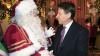 """Editoriali - """"Natale con i tuoi... no!"""" (Foto internet)"""