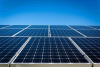 Ambiente - Pannelli solari (Foto internet)