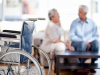 Sociale - Anziani (Foto internet)
